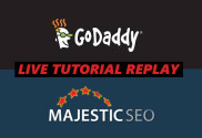 domain-research-for-seo-live-tutorial-replay