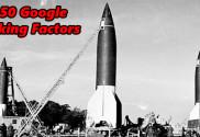 top-50-google-ranking-factors