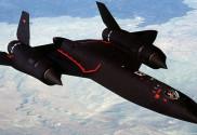 recon-aircraft